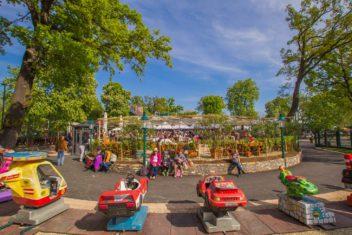 kolarik_kinderspielplatz