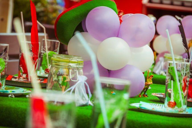 kolarik_praterfee_luftballoons