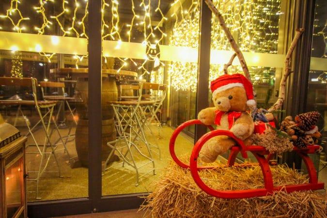 kolarik_weihnachtsfeier_aussenbereich