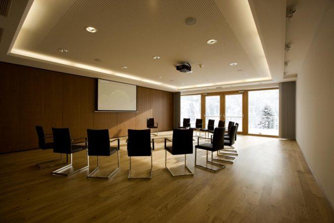 Konferenzraum 1