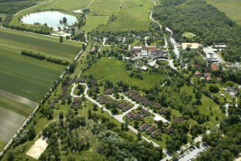 Burgenland Nord