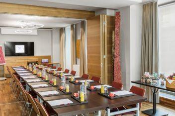Matteo Boardroom large 1 500x300