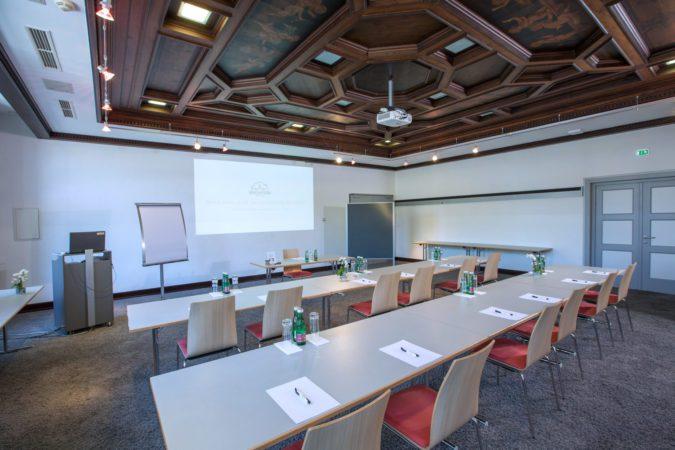 Musikzimmer Klassenzimmer