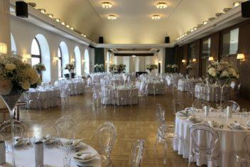 No3 Salon Kursalon Bad Vöslau No3salon Luxus Brunch Hochzeit21