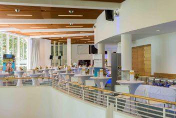 Oberes Foyer (57)