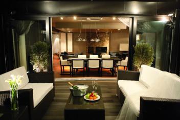 penthouse_suite