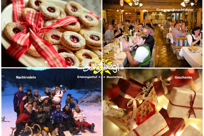 PostkarteWeihnachtsfeiern18