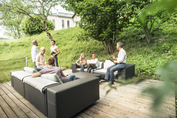 refugium_hochstrass_outdoorseminar