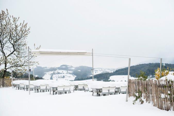 refugium_hochstrass_terrasse winter_jakob_mayer
