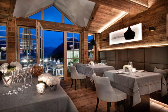 Restaurant Wassermann 2, Atelier Wolkersdorfer