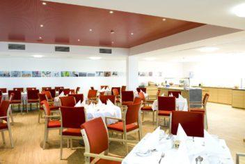 Restaurant__Anette Friedl (3)