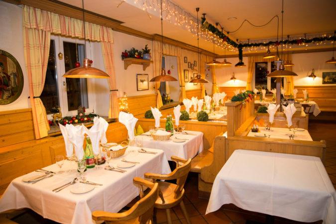 Restaurant_gedeckt_TOP