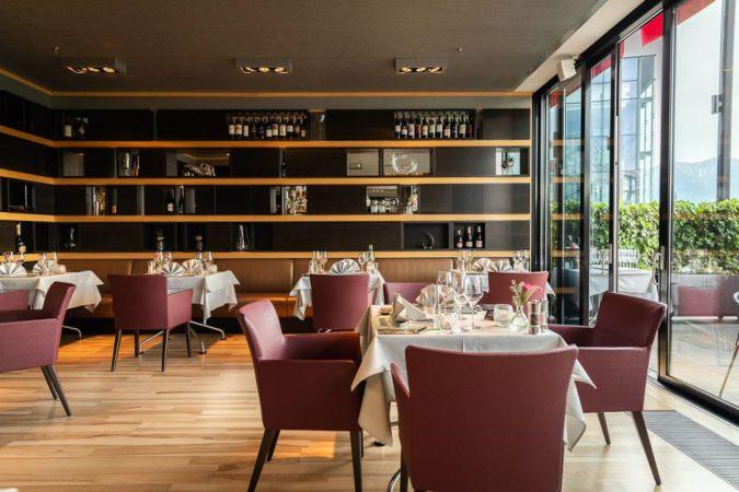 Restaurant_@lukaskirchgasser