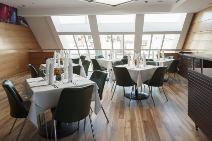 Restaurant©HannaPribitzer20140826-_DSC6192