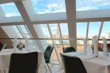 Restaurant©HannaPribitzer20140826-_DSC6221