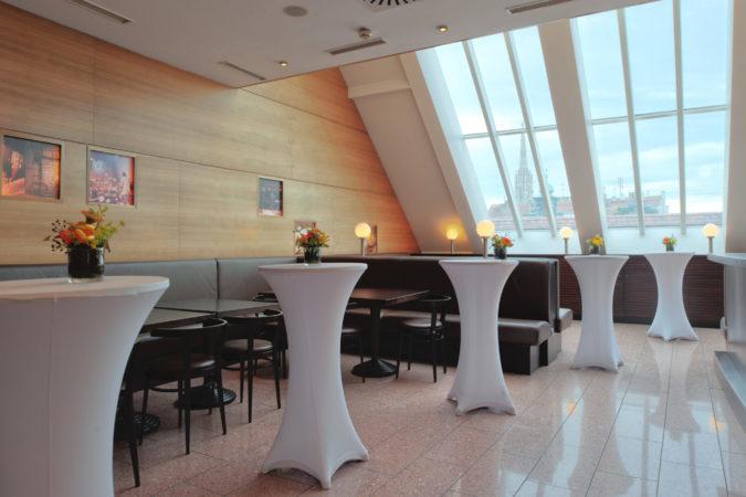 Restaurant©HannaPribitzer20140826-_DSC6246