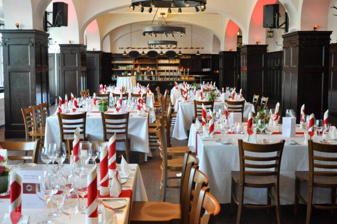 restaurant_stieglkeller_stadt_salzburg_39