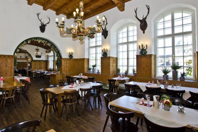 restaurant_stieglkeller_stadt_salzburg_61