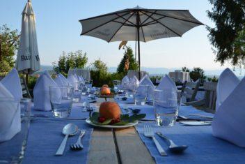 Restaurant_zurHube_aussenbereich