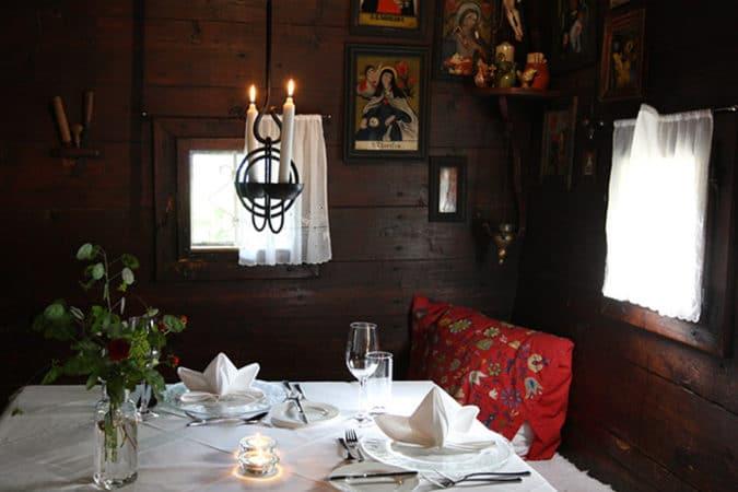 Restaurant_zurHube_innenbereich