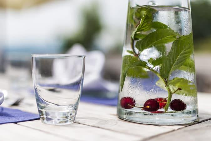 Restaurant_zurHube_kirschenwasser