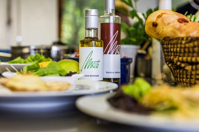 Restaurant_zurHube_produkte