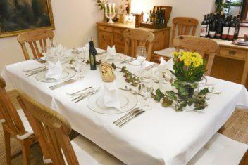 Restaurant_zurHube_sessel