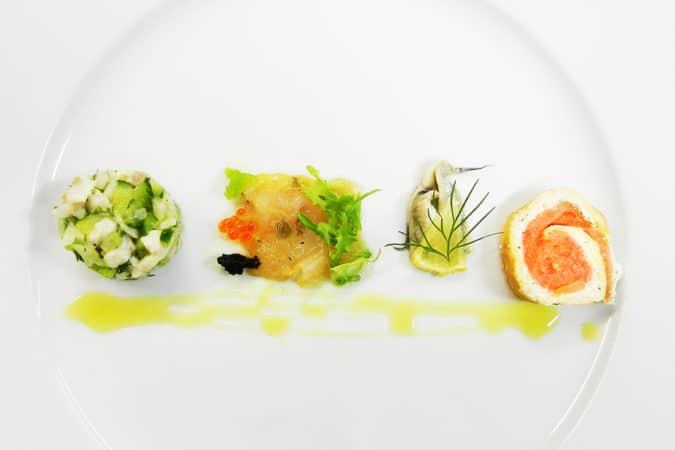 Restaurant_zurHube_vorspeise
