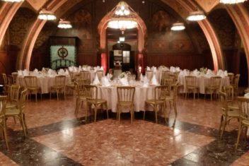 Rittersaal_runde Galatische