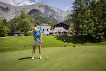 SaLe Golf_by artisual I Peter Moser-6943