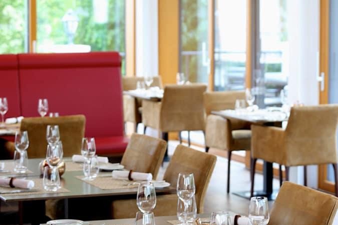 schlosspark_restaurant250