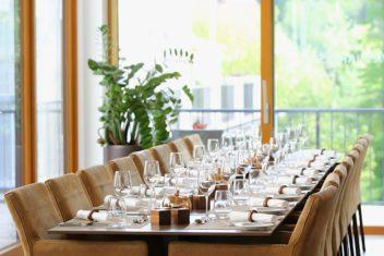 schlosspark_restaurant251