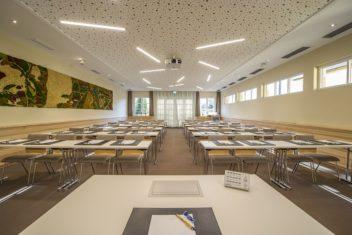 Seminarraum_Lehar
