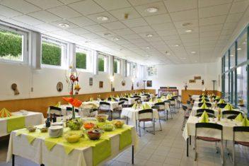 SPS_Salatbuffet1