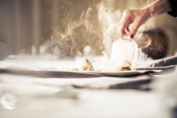 st peter stiftskeller kulinarik