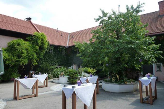 stadlerhof-empfang-im-4kanterhof