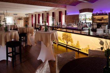 stadlerhof-bar-gewoelbe