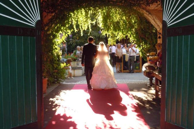 stadlerhof-heiraten
