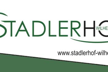 stadlerhof-logo