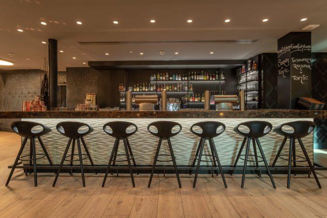 Steakrestaurant-Innsbruck-Woodfire-Bar-cool-live-musik