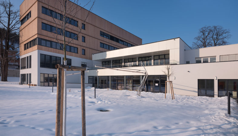 Steiermarkhof-73