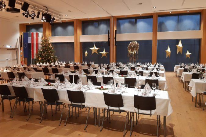 Steiermarksaal_2