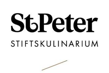STP_Facebook_Profil6
