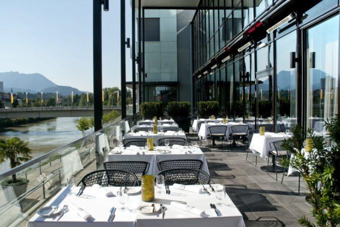Terrasse Lagana_Bar