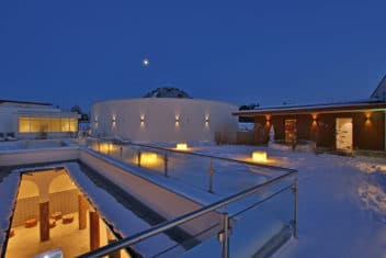therme_geinberg_oriental_world_winter