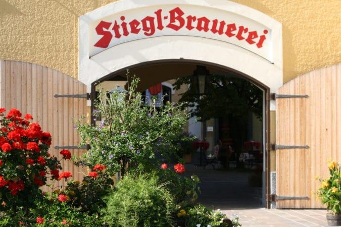 Torbogen_StieglBrauwelt
