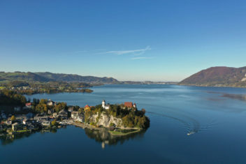 traunsee19_5787_fin_sRGB_2500px