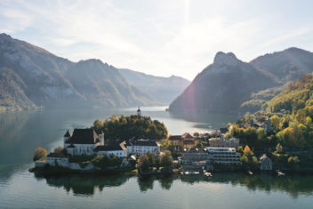 traunsee19_6790_fin_sRGB_2500px