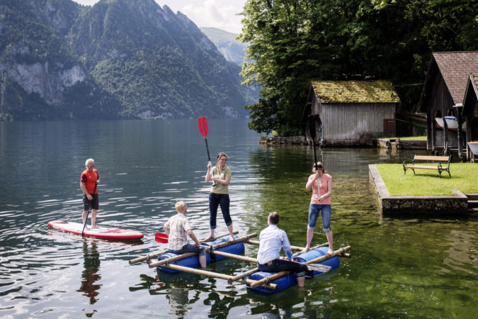 traunsee_6812_traunsee_fin