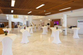 Unteres Foyer (1)
